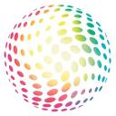 Trilux logo icon