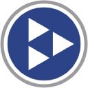 TRIMARK Digital on Elioplus