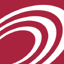TriMark USA