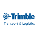 Transport & Logistics logo icon