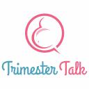 Trimester Talk logo icon