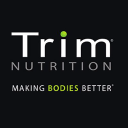 Trim Nutrition Inc logo