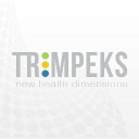 Trimpeks logo icon