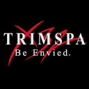 Trimspa logo icon