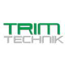 Trim Technik logo icon