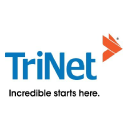 TriNet - Send cold emails to TriNet