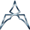 Trinetics Group logo icon