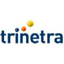 Trinetra Wireless logo icon