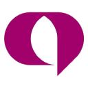 Tring logo icon