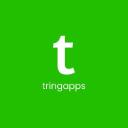 Tringapps logo icon