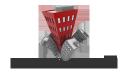 Trini Apartments logo icon