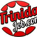 Trinidad Job logo icon