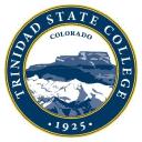 Trinidad State News logo icon