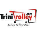 Trini Trolley logo icon