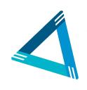 Trinity Biotech Company Logo