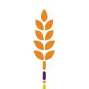 Trinity Cafe logo icon