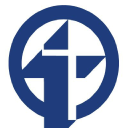 Trinity Christian Academy logo icon
