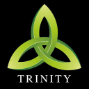 Trinity Event Solutions logo icon