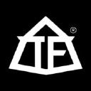 TRINITY FORCE CORP logo