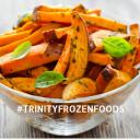 Trinity Frozen Foods