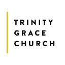 Trinity Grace Church logo icon