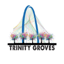 Trinity Groves logo icon