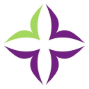 Trinity Health Of New England logo icon