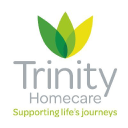 Trinity Homecare logo icon