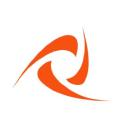 Trinity logo icon