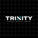Trinity Logistics Company Logo