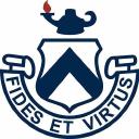 Trinity Pawling logo icon