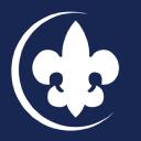 Trinity Products LLC logo