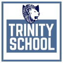 Trinity School Of Durham And Chapel Hill Pickett Road Durham logo icon
