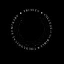 Introducción Del Nuevo Testamento logo icon