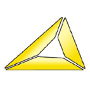Trinitysling logo icon