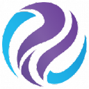 International Support logo icon