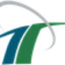 Trinity Tech Inc logo icon