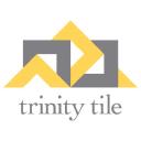 Trinity Tile