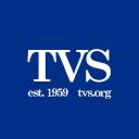 Trinity Valley School logo icon