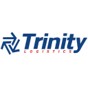 Trinity Logistics logo icon