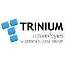 Trinium Technologies logo icon