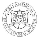Trins logo icon
