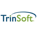 TrinSoft on Elioplus