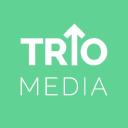 Trio Media Leeds on Elioplus