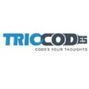 Triocodes Technologies