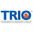 Trio Cpg logo icon