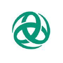 Triodos Bank Uk logo icon