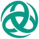 Triodos Bank España - Send cold emails to Triodos Bank España
