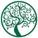 Triolo Realty Group Inc logo