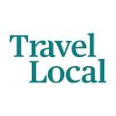 Trip logo icon